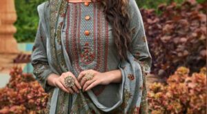 7clouds-mairaa-catalogue-wholesale-price-seller-6