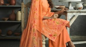 Gulmohar-By-Zulfat-Cotton-Printed-Daily-Wear-Suits-Collection-3