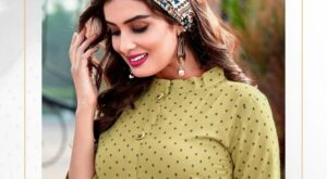 Ladies-Flavour-Decent-Rayon-Embroidery-Work-Pretty-Look-Kurti-For-Girls-9