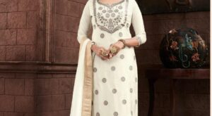 Najakat-By-Ibiza-Pure-Russial-Jacquard-Heavy-Salwar-Suits-Collections-3