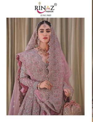 Rinaz-Fashion-Rim-Zim-Vol-4-Butterfly-Net-With-Embroidery-Work-Bridal-Collections-Pakistani-Suits-4