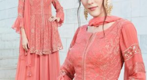 Shivali-Introduces-Alisha-Vol-6-Exclusive-Fancy-Functional-Wear-Readymade-Suits-2