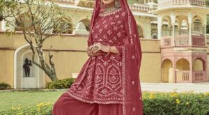 aamyara-designer-zarkash-catalogue-wholesale-price-5