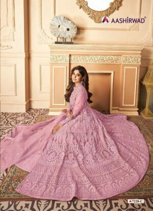 aashirwad-navika-anarkali-suits-wholesale-price-2