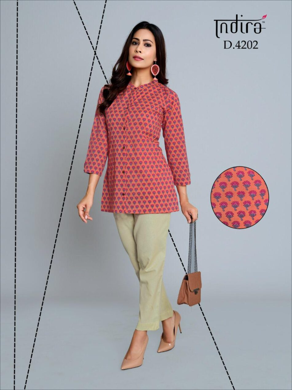 indira-apparles-kameez-vol-2-jaipuri-cotton-kurtis-9