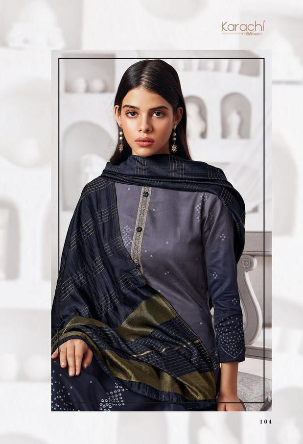 karachi-prints-shades-jam-satin-embroidered-suits-collection-4