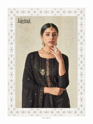lavina-vol-123-chinon-embroidered-suits-3-1