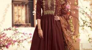 maisha-shanaya-ready-made-stich-suits-wholesale-price-6