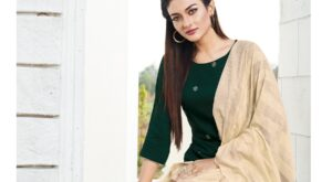 manas-delight-vol-2-readymade-suits-wholesale-price-2