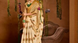 shakunth-jailekha-silk-sarees-catalogue-wholesale-price-7