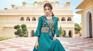 stylemax-almirah-vol-5-designer-gown-collection-wholesale-7