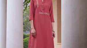 stylemax-kaira-vol-1-kurtis-plazo-set-wholesale-price-12