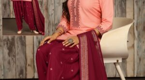the-ethnic-studio-lychee-catalogue-wholesale-online-6