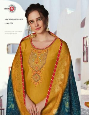 triple-aaa-khwahish-vol-2-salwar-kameez-wholesale-price-3